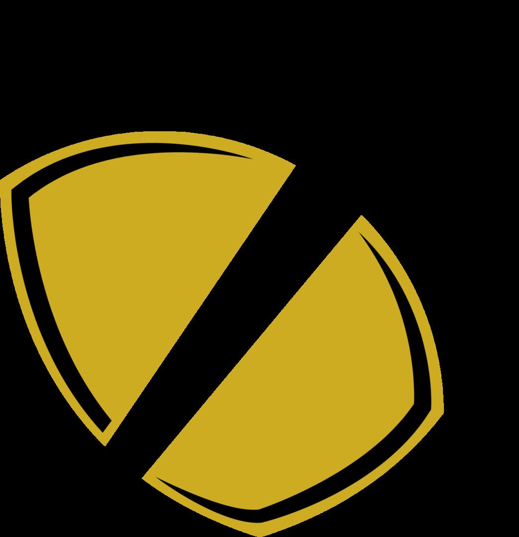 Legion_Logo